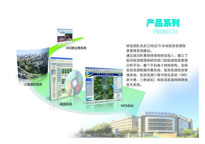 booklet-tourism-info-platform (3)