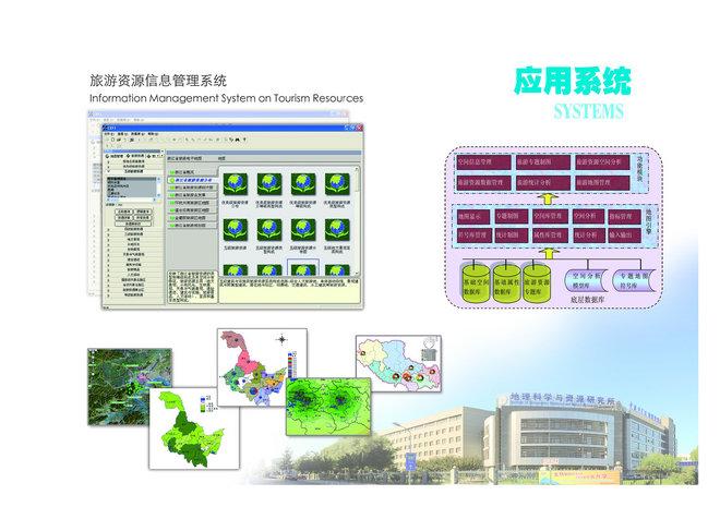 booklet-tourism-info-platform (5)